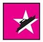 Inselglück Logo