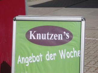 Knutzen Imbiss