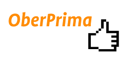 Logo OberPrima