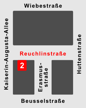 reuchlinstrasse2