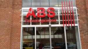 ABS Fahrzeugtechnik