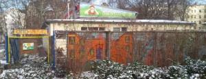 Otto Spielplatz