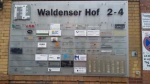 Waldenser 2-4
